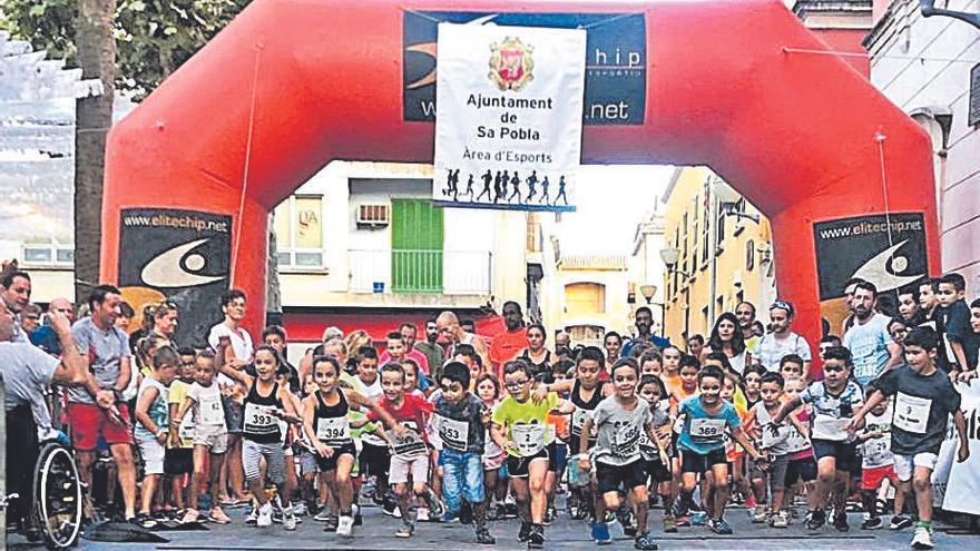 Sanabria y Ferragut vencen  en el Memorial Pere Pixedis