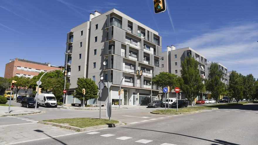 L'inventari de béns municipals de Manresa és de 174 milions d'euros
