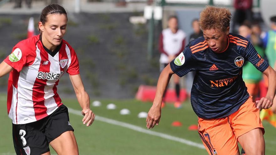 Mediapro retransmetrà la Lliga femenina les tres pròximes temporades