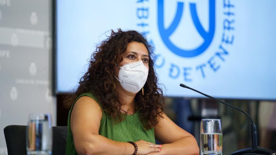 Tenerife invierte 310.000 euros para poner en marcha iniciativas empresariales