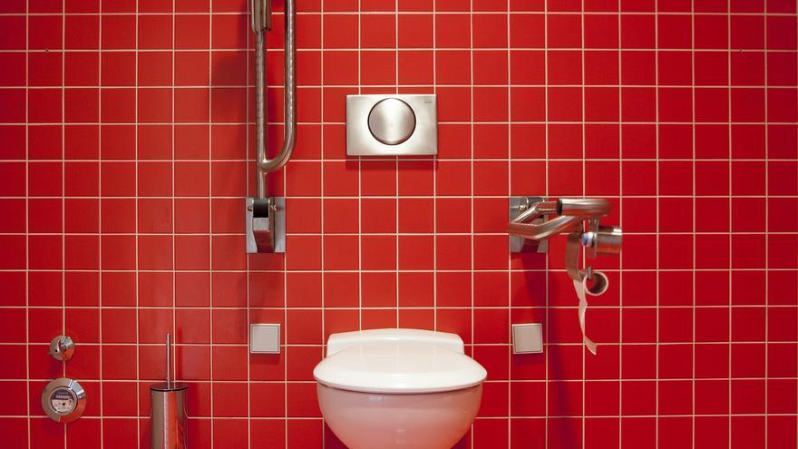Cinco trucos facilísimos para cuidar y limpiar el inodoro