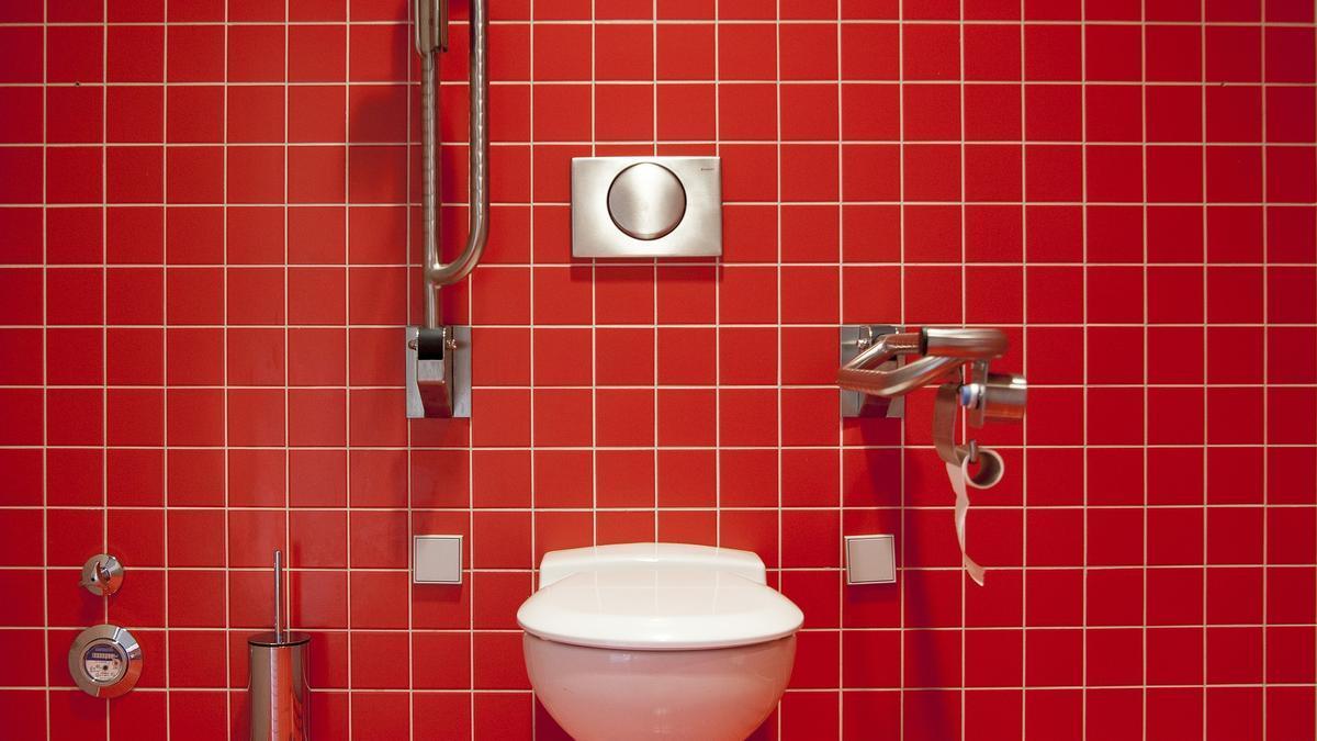 Con estos sencillos trucos de limpieza el inodoro estará siempre limpio y cuidado.