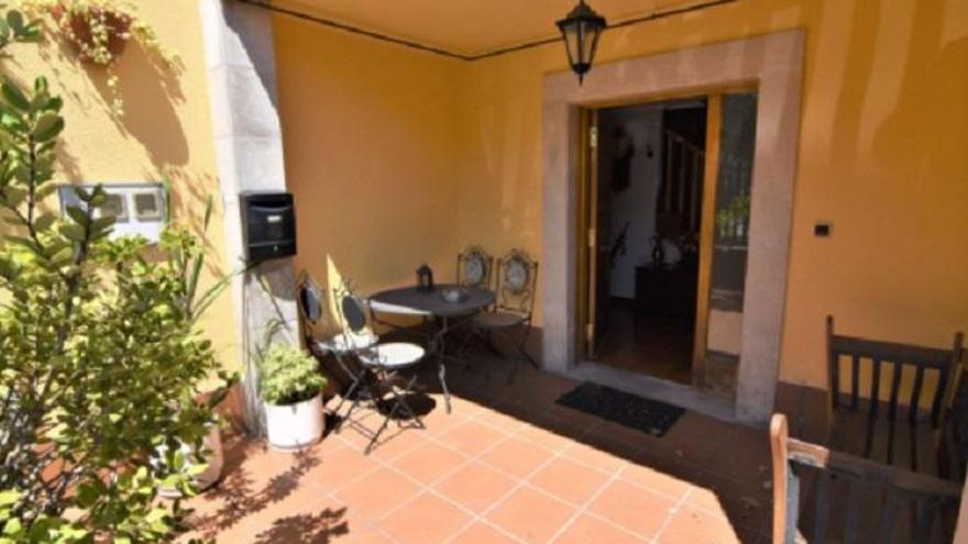 Si quieres mudarte a un barrio residencial de A Coruña, te ayudamos a conseguirlo