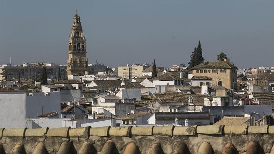 El tiempo en Córdoba: la máxima prevista en la capital alcanzará los 34 grados