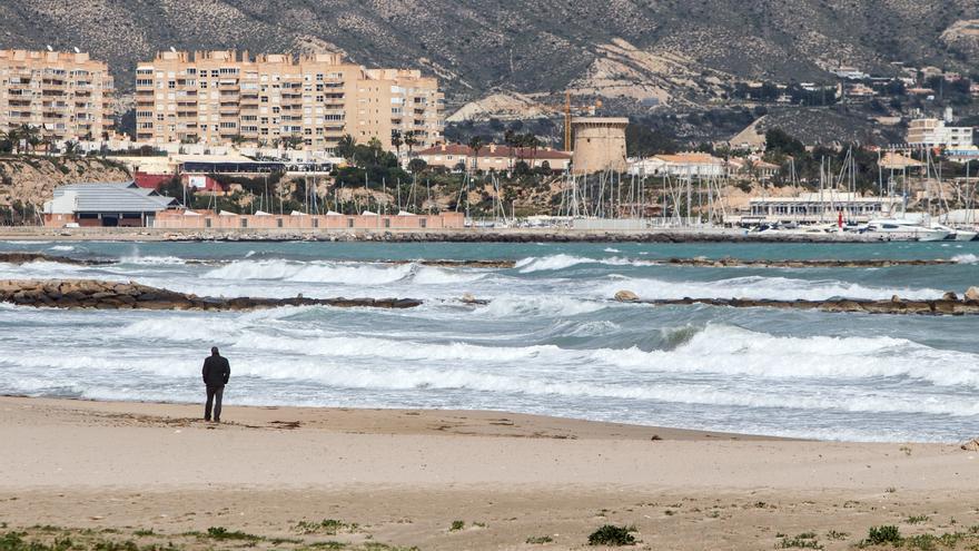 Primer evento para crear un clúster de turismo deportivo en el litoral de El Campello