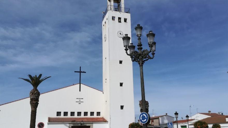 El TSJEx ratifica el cierre de Santa Marta, Santa Amalia, Solana, Campanario y Pueblonuevo
