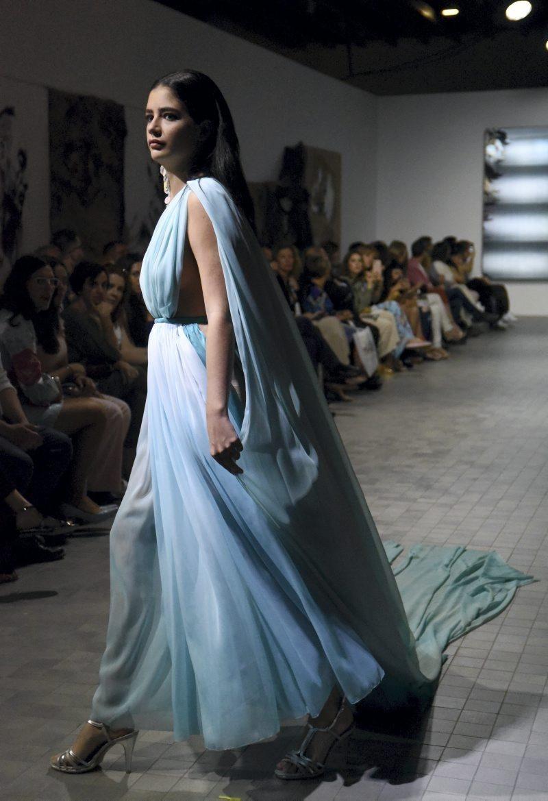 Fotos de la Aragón Fashion Week
