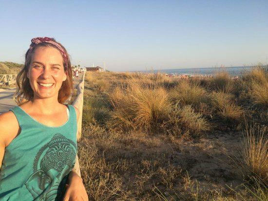Família, viatges i lectura: vacances dels polítics