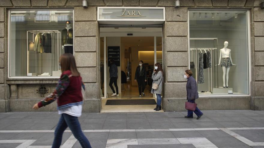 Moda, banca y telefonía: Estas son las marcas españolas más valiosas de 2020
