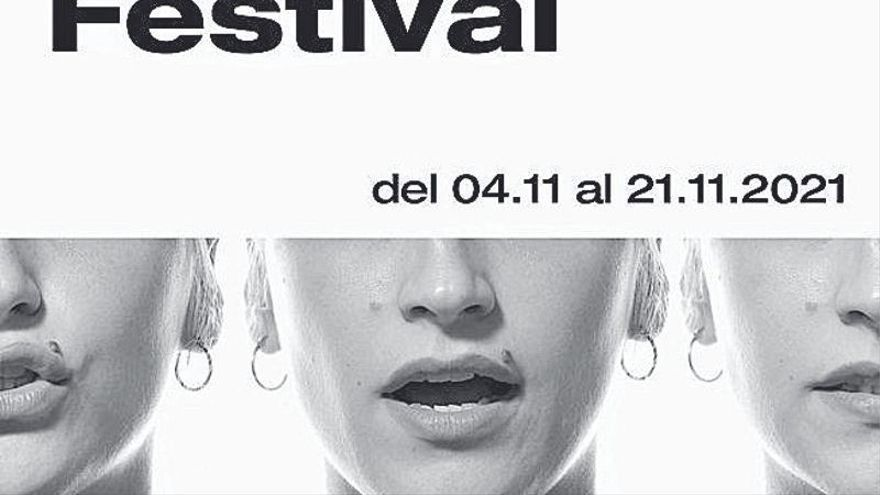 Cortázar inspira el cartel de la nueva edición del Cartagena Jazz