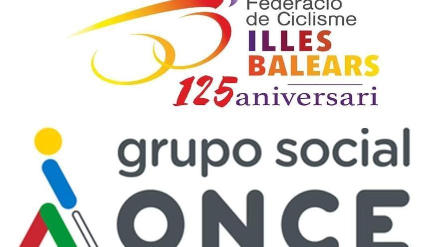 La ONCE dedicará un cupón a la FCIB por su 125 aniversario