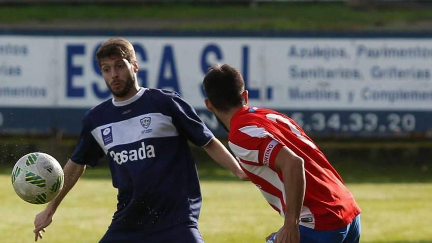 El Marino debuta en Miramar en la Copa con el Lealtad