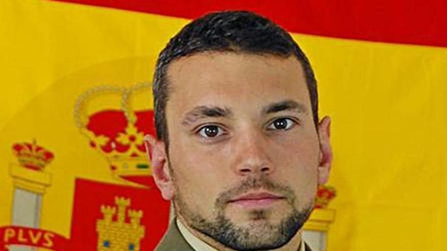 Un militar que estuvo en el MOE de Rabasa muere en un salto paracaidista en La Manga