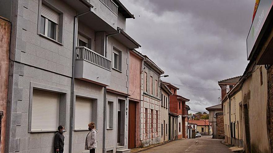 """La Diputación de Zamora recoge el interés de los pueblos por el proyecto """"Arraigo"""""""