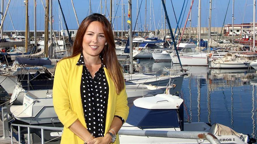 El Ayuntamiento destina 500.000 euros a pymes y autónomos para paliar la crisis