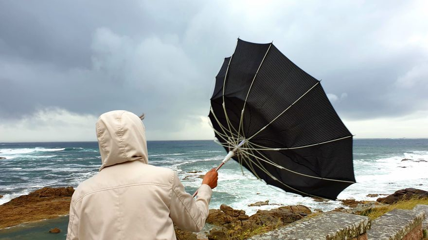 Así fue el día más largo del año en Galicia: comienza el verano