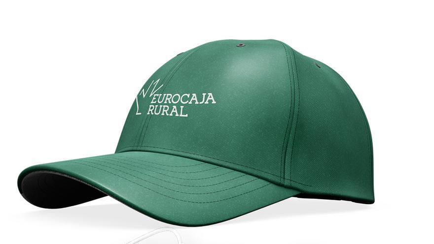 Eurocaja Rural lanza un sorteo que está arrasando en Twitter