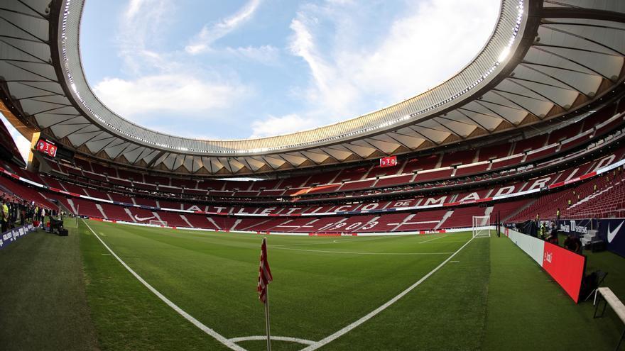 'Fan token': la nueva estrategia de los clubes deportivos para aumentar sus ingresos