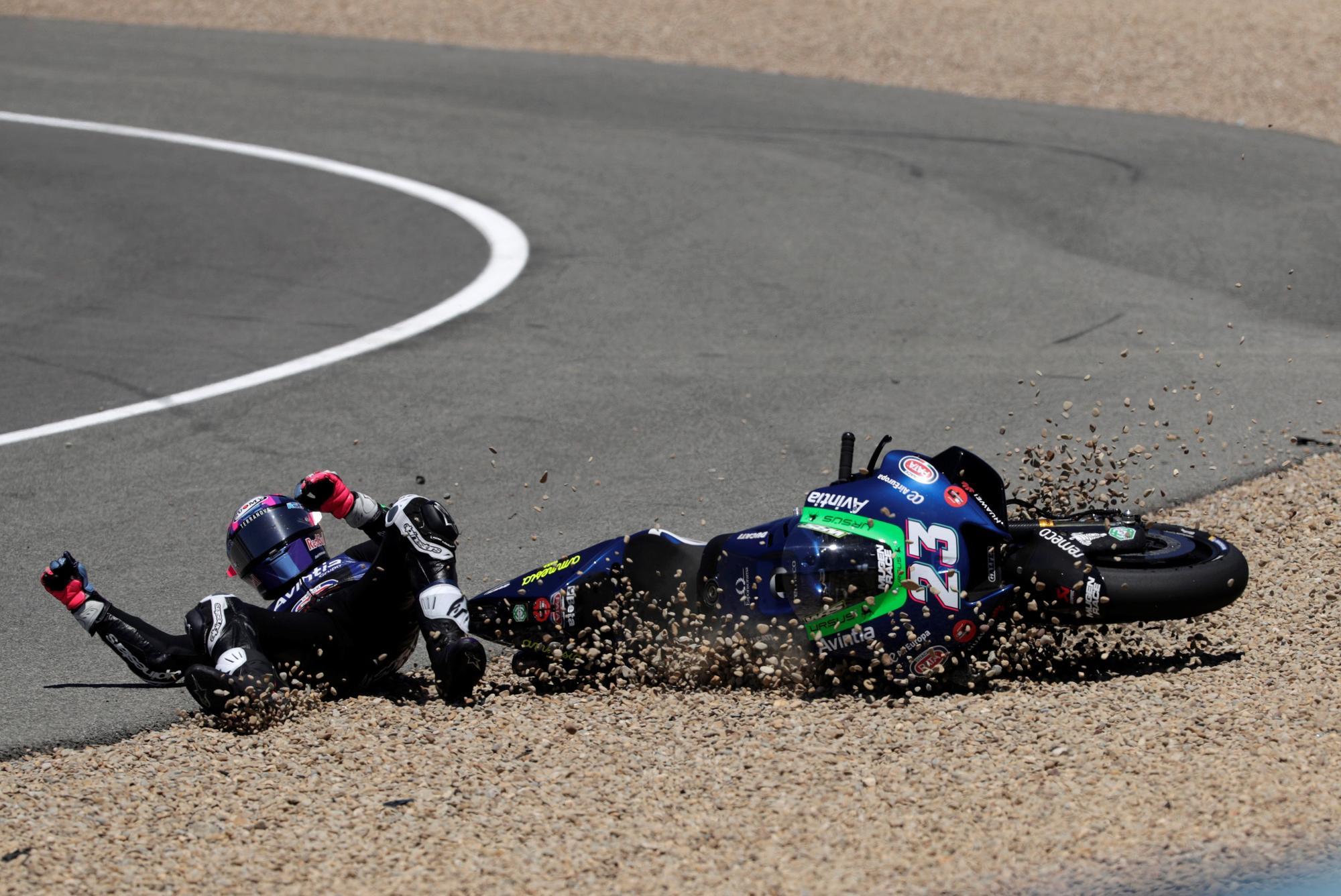Gran Premio de Jerez (109627623).jpg