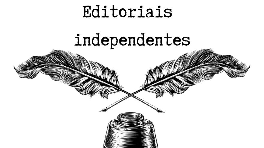 Editores independientes