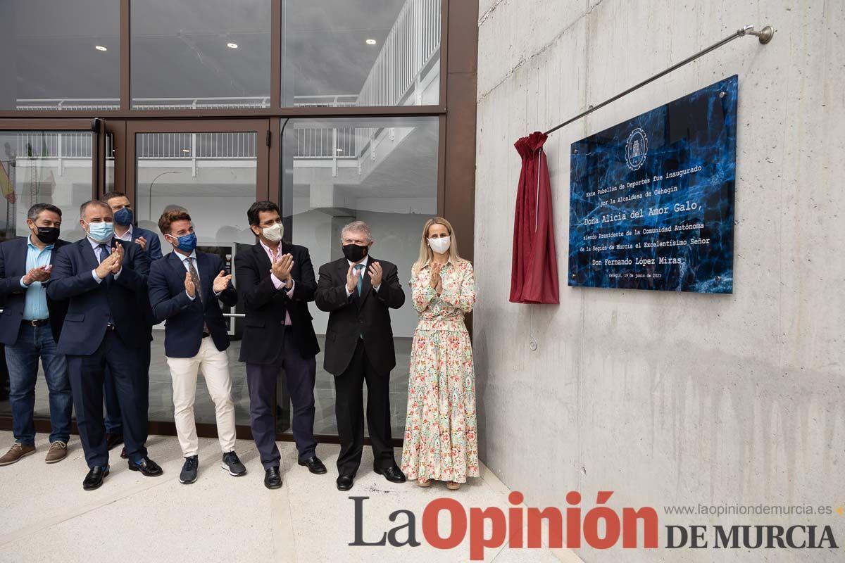 InauguraciónPabellóndeCehegín042.jpg