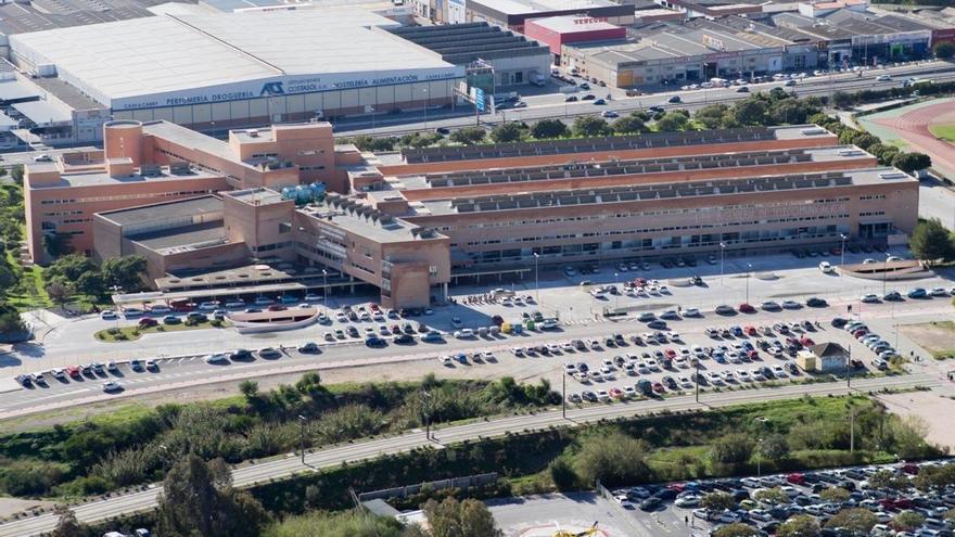 La UMA prepara la reapertura de su complejo deportivo a partir del 1 de julio