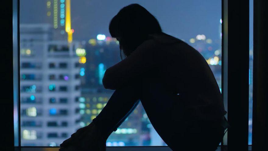 Hablar del suicidio para prevenirlo