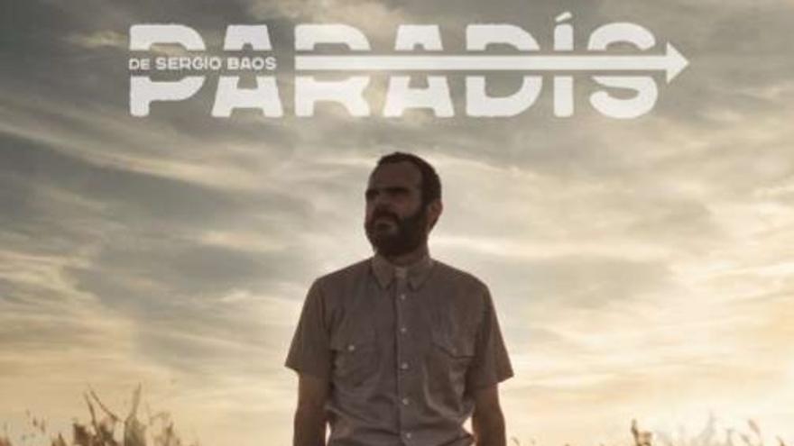 La obra 'Paradís' llega al teatro Sa Teulera de Andratx