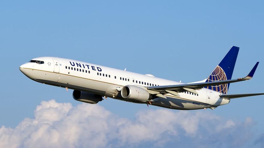 Ab Juni 2022 gibt es Direktflüge von Mallorca nach New York