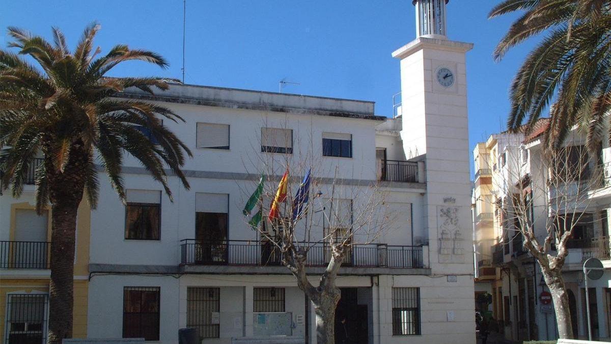 El Ayuntamiento de Doña Mencía exige medidas frente al covid.