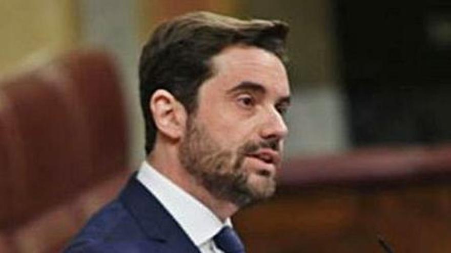 """El PSOE tacha de """"mentiras y bulos"""" las críticas de la derecha a la ley Celaá"""
