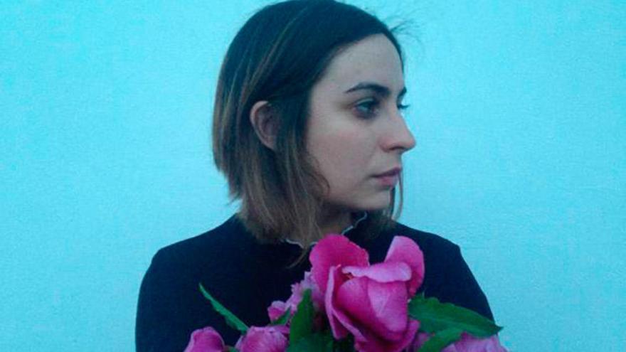 """María Sánchez: """"Decir que eras de pueblo era como si tuvieras una mancha"""""""
