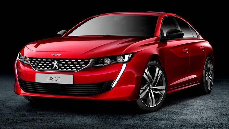 Leonauto Peugeot celebrará el 2 de marzo el Día sobre Ruedas