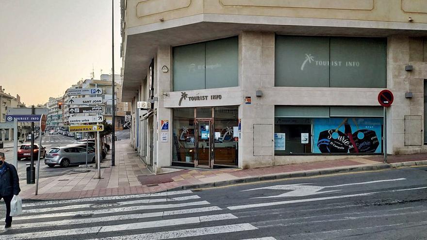 Proponen un museo del mar que recuerde el pasado marinero de El Campello
