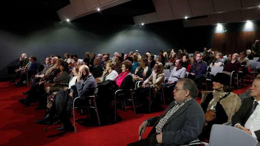 """González Abeledo: """"Nunca ha habido una soprano tan mediática como María Callas"""""""