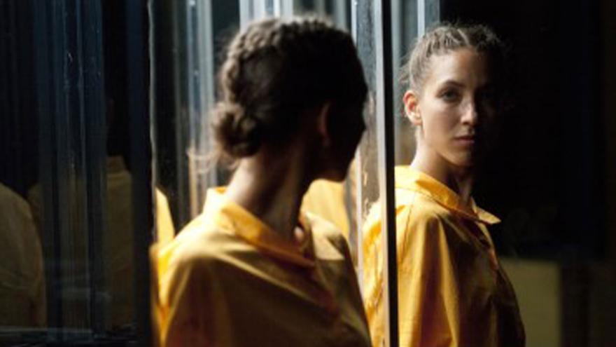 2x1 per veure «Mirrors of Human Nature»