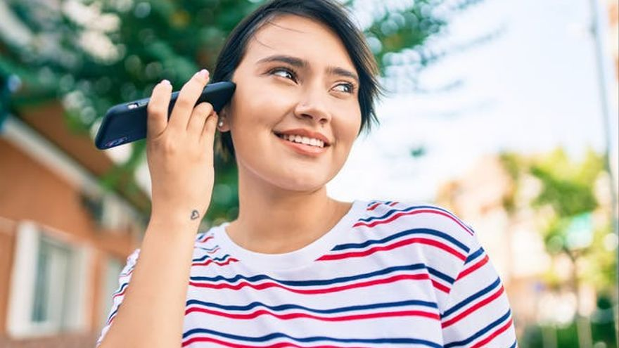 ¿Son los audios de WhatsApp una buena opción comunicativa?