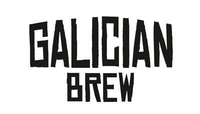 Logo Galician Brew