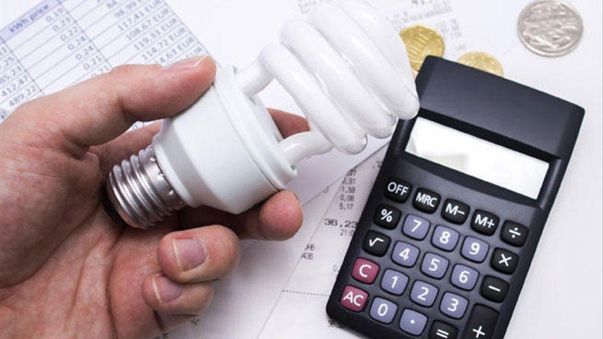 Los tramos horarios más baratos de la nueva tarifa de la luz