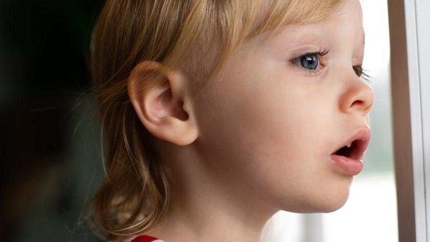 6 cosas que hemos aprendido viajando al cerebro de nuestros hijos