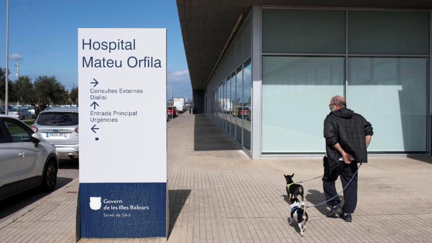 Menorca acumula 25 días sin nuevos contagios de coronavirus