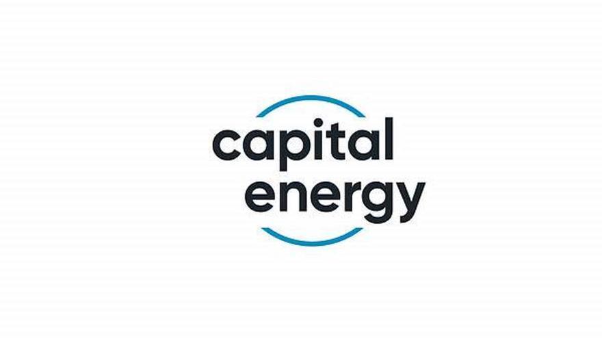 Capital Energy avanza en el desarrollo del parque eólico Troitomil, en la provincia de A Coruña