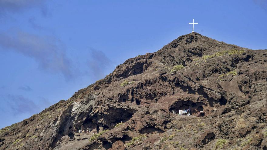 La Cueva de Los Canarios contará con visitas escolares de manera regular