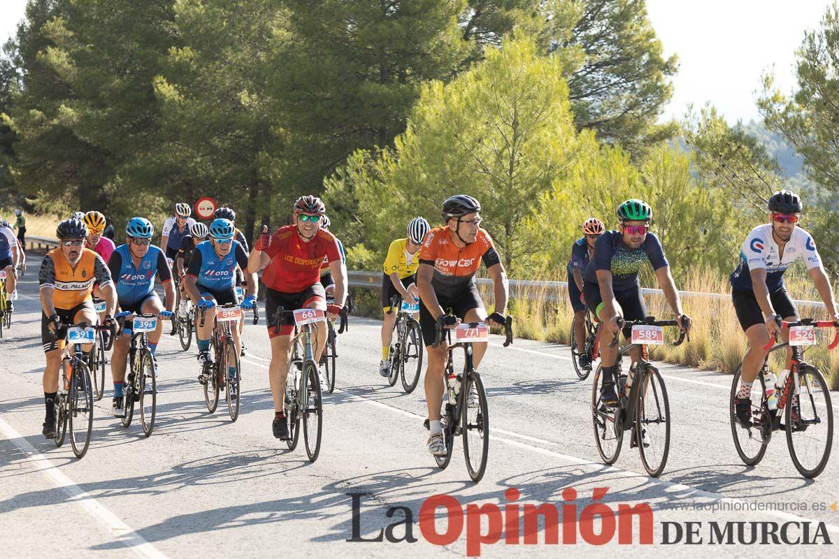 Ciclista_Moratalla180.jpg