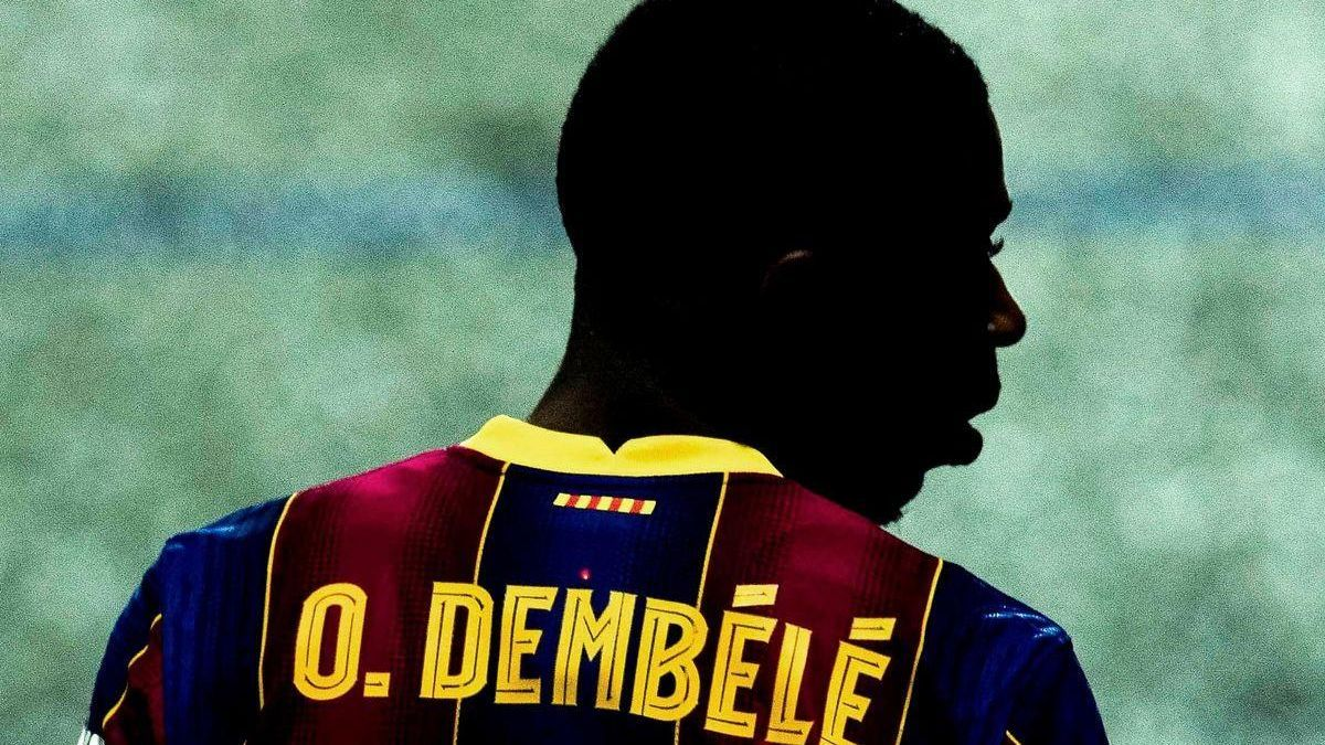 Pena máxima para el Barça