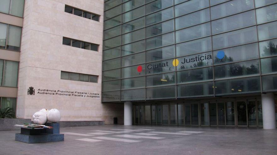 Ordenan el arresto del supuesto violador de una mujer con discapacidad en Valencia
