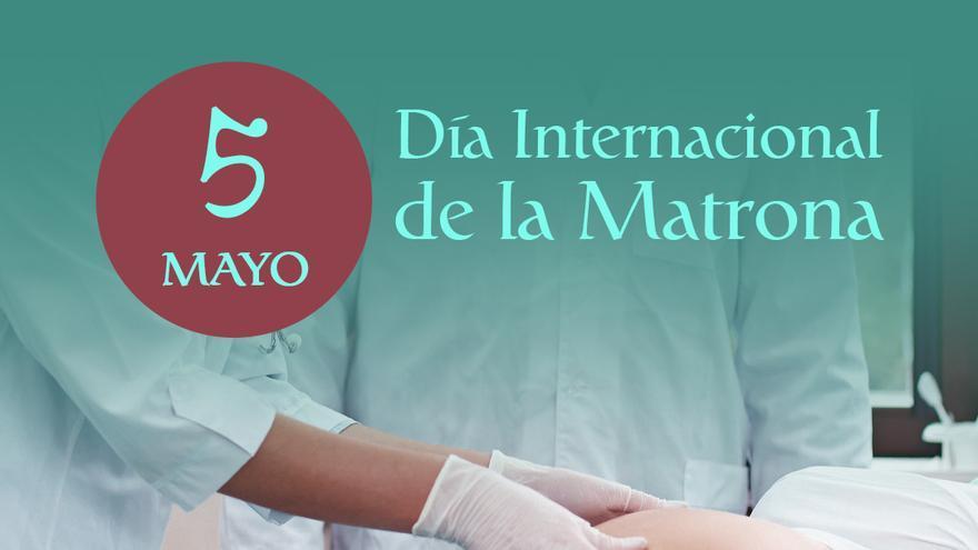El Colegio de Enfermería reivindica el refuerzo de las plantillas de matronas en los centros sanitarios de la Región