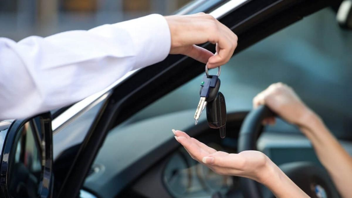 Todo lo que debes saber a la hora de alquilar un coche