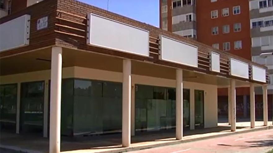 Detenidos cinco miembros de una asociación falsa contra el cáncer infantil