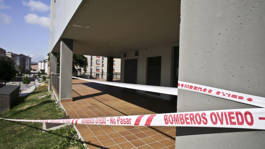 Somos pide que Vipasa ceda al Ayuntamiento sus viviendas para que las arregle